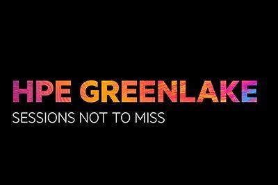DVE Blog Title HPE GreenLake - 400x267.jpg