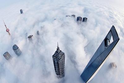 Cloudvolumes.png