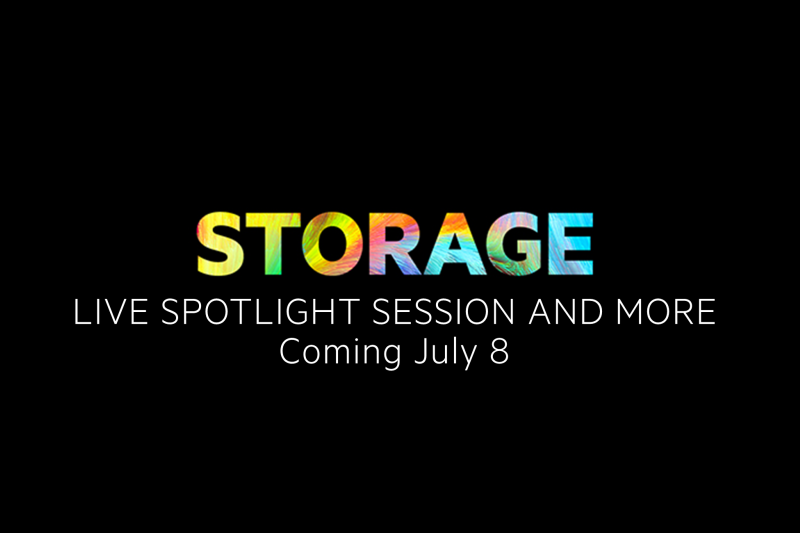 Storage July 8_Blog.png