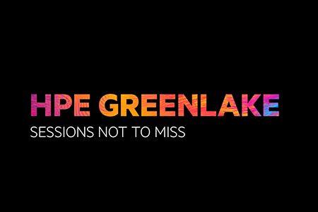 Blog Teaser size - 450x300- Greenlake - v1.jpg