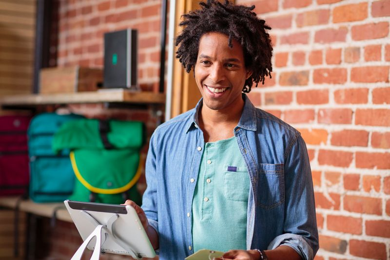 HPE Small Business IT Solutions for Retail.jpg
