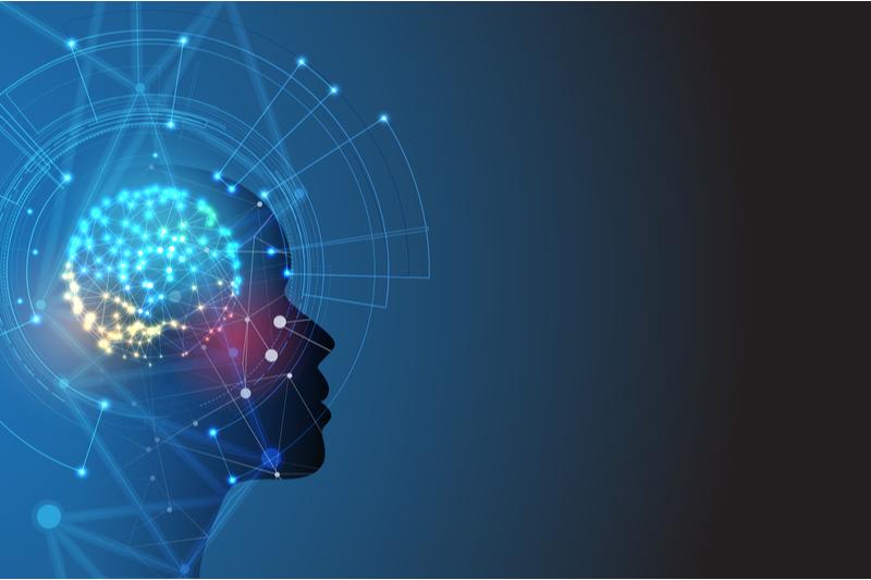 AI-Intel-blog article.png