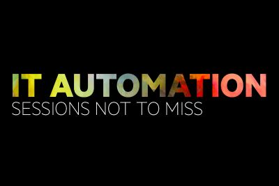 IT-AUTOMATION-SESSIONS-NOT-TO-MISS-HPEDiscover2020.jpg