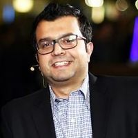 Umair Khan is a Senior Product Marketing Manager at Hewlett Packard Enterprise (HPE) in the Enterprise Software Business Unit. Umair, who joined HPE as part of the Scytale acquisition, leads community and marketing efforts for SPIFFE and SPIRE projects.