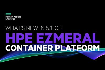 What's new in 5.1 of HPE Ezmeral Container Platform 800x533.jpg