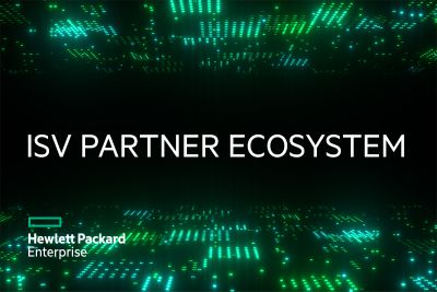Building an ISV partner ecosystem to accelerate innovation with containers and Kubernetes