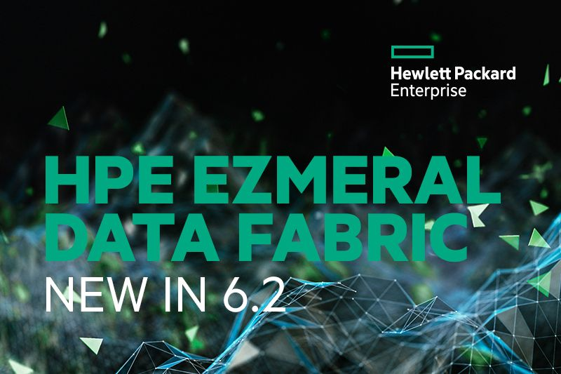 HPE-Ezmeral-Data-Fabric-Preview-6.2.jpg