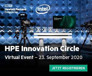 HPE-Innovation-Circles-2020.jpg