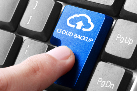 HPE Cloud Volumes Backup videos and articles.png