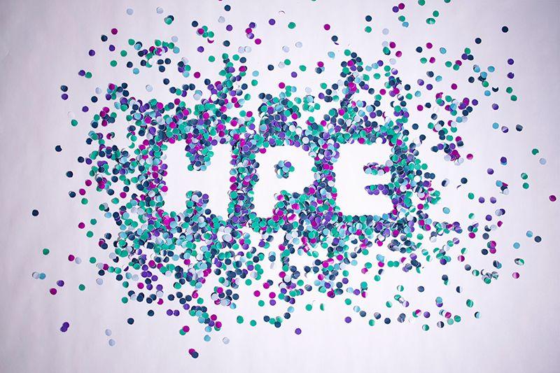 HPE_ConfettiImage_800X533.jpg