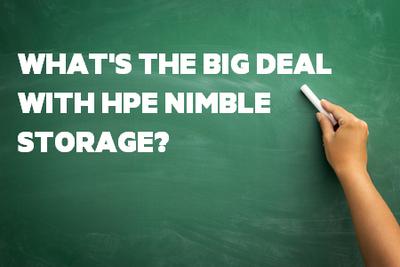 New HPE Nimble Storage Chalk Talk.png