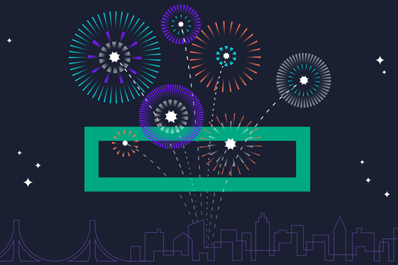 Fireworks Illustration in Element - 200902.png