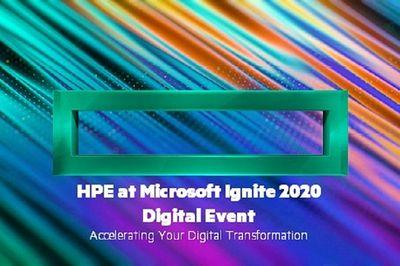 2020_Microsoft_Ignite_blog image dimensions - Kopie (002).jpg