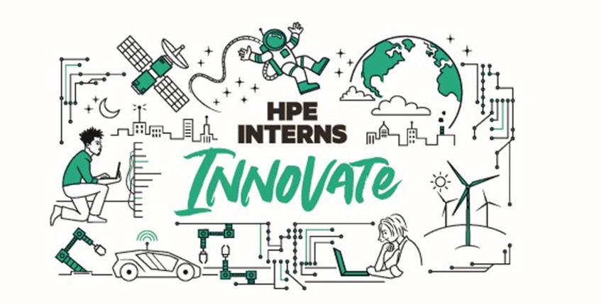 HPE Interns Innovate.png