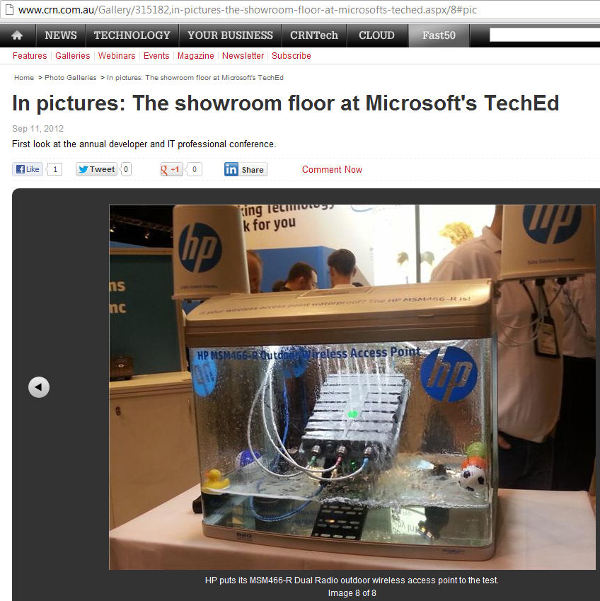 CRN Tech.Ed water feature view.jpg