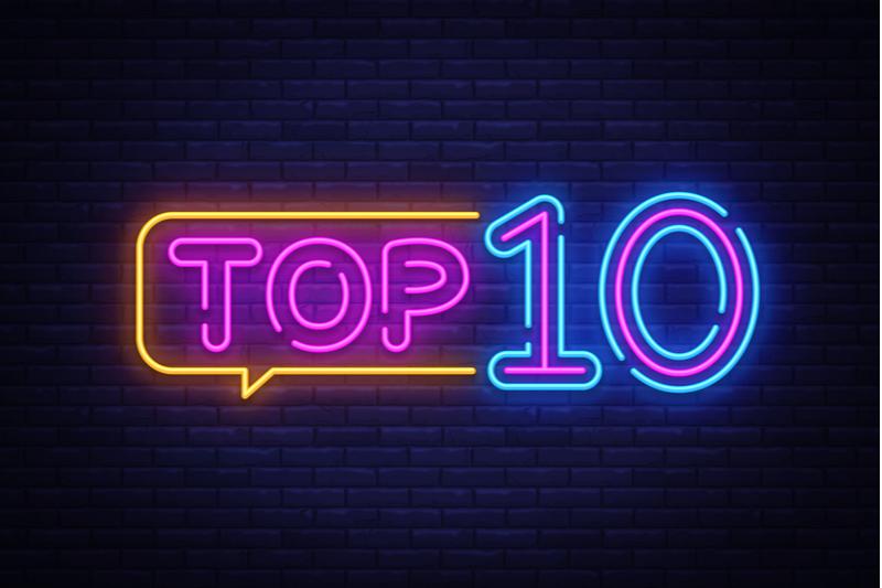 HPE Ybrid Cloud-ProLiant Top 10-blog.png