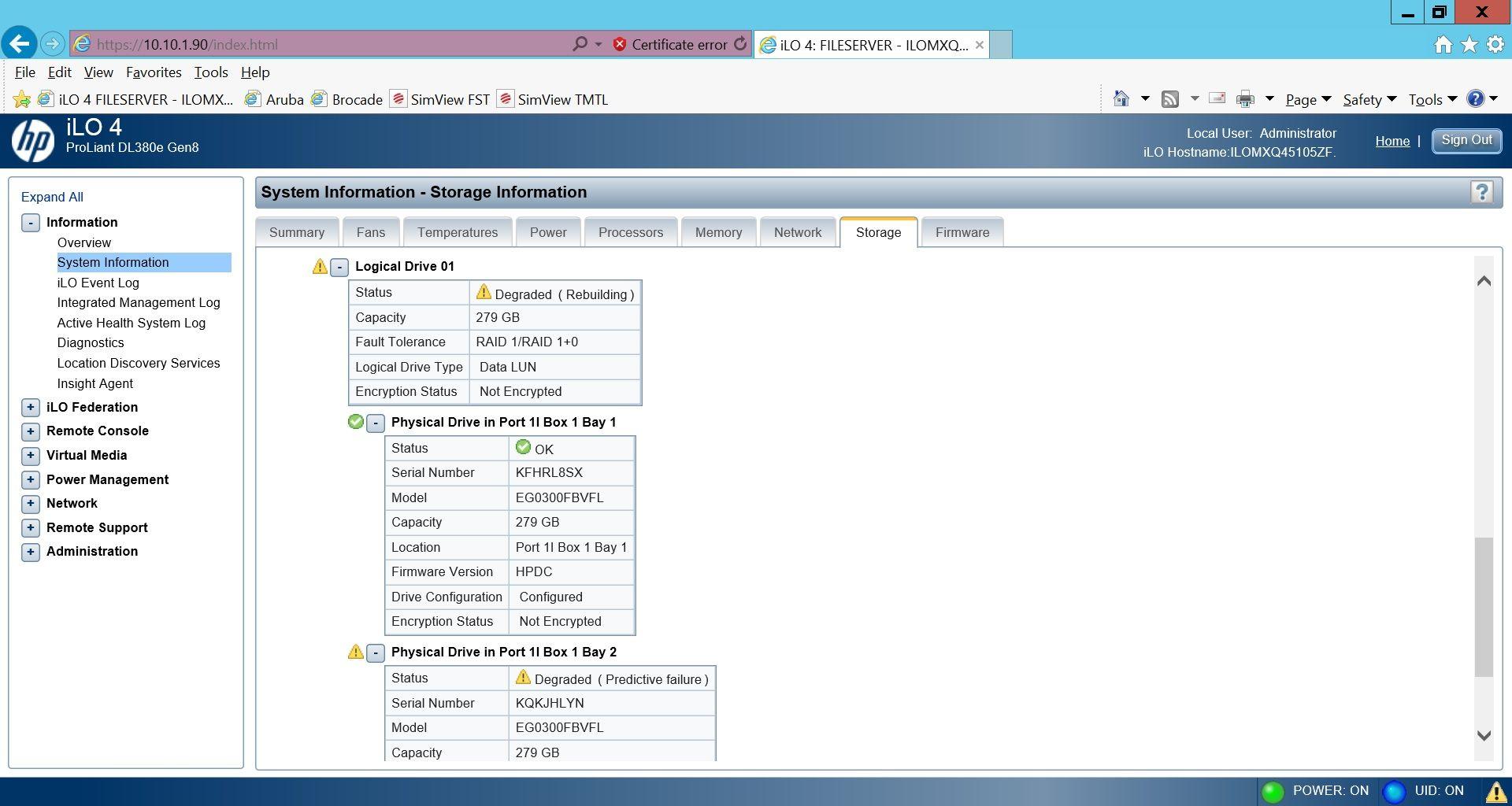 iLO 4 System Information_2.jpg