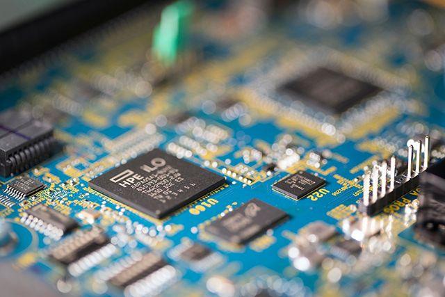 iLO chip.jpg