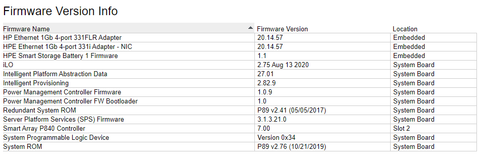 firmware overview.PNG