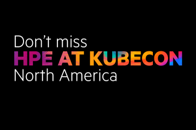 Dont-Miss-HPE-at-Kubecon2020.png