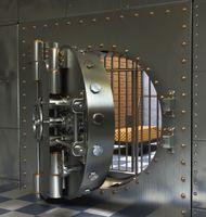 vault-istock_000008366284small1.jpg