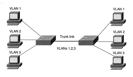 Vlan Trunk-sm.PNG