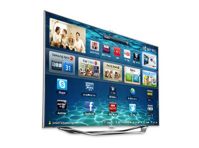 blog - smartTV 2.png