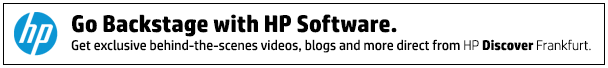 HP Discover Frankfurt 2012.png