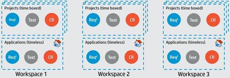workspaces.jpg