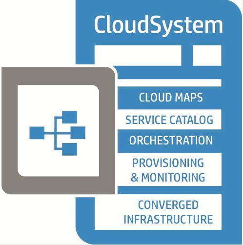 CloudSystem with screen_w text.jpg