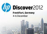 banner-HPDfrankfurt-ebc-205x150.jpg
