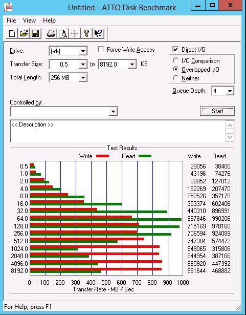WindowsDriver.jpg