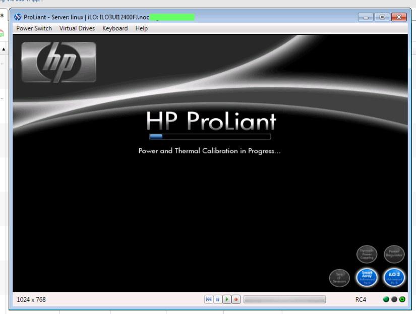 hp 360p vs hp 380p