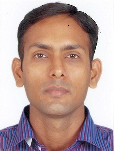 Indrajit 10.jpg