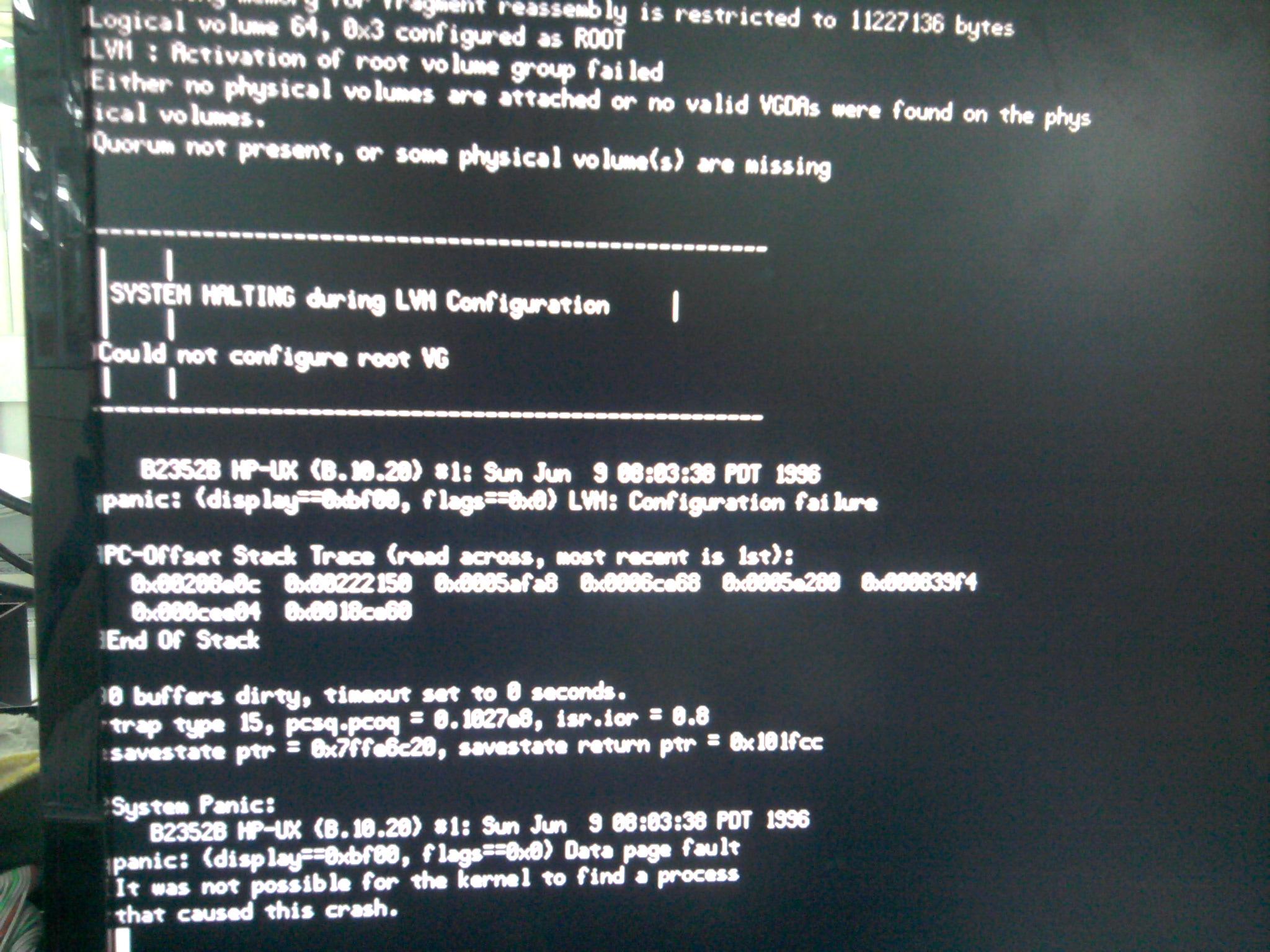 error_boot-HP-UX.jpg