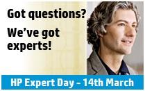server expert day.jpg