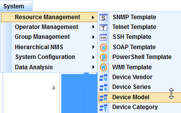 IMC device model.jpg