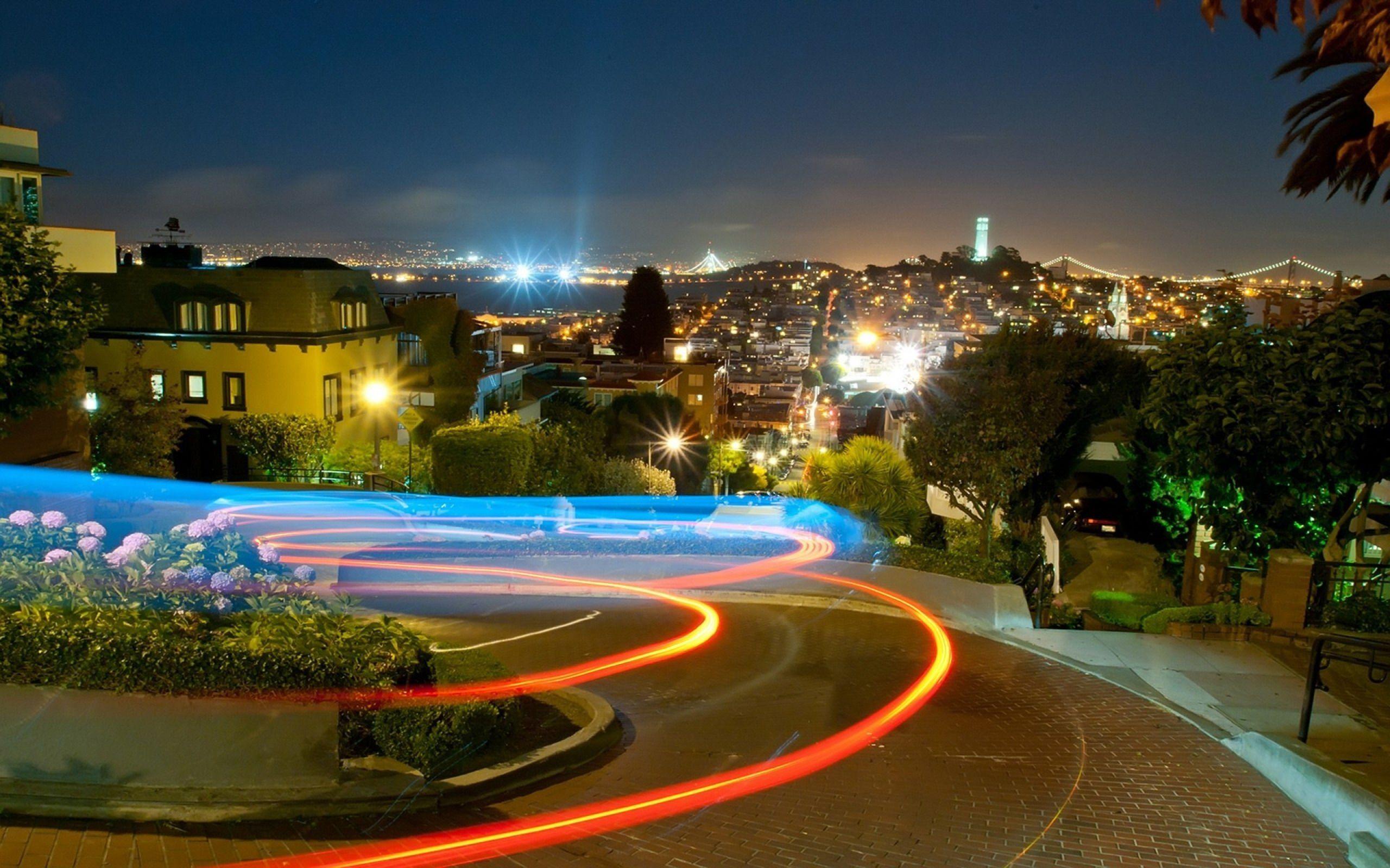 Lombard-Street-San-Francisco.jpg