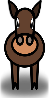 bsantos_Horse.png