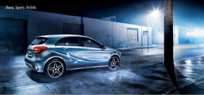 aurasma Mercedes-A-Class-BROCHURE.png