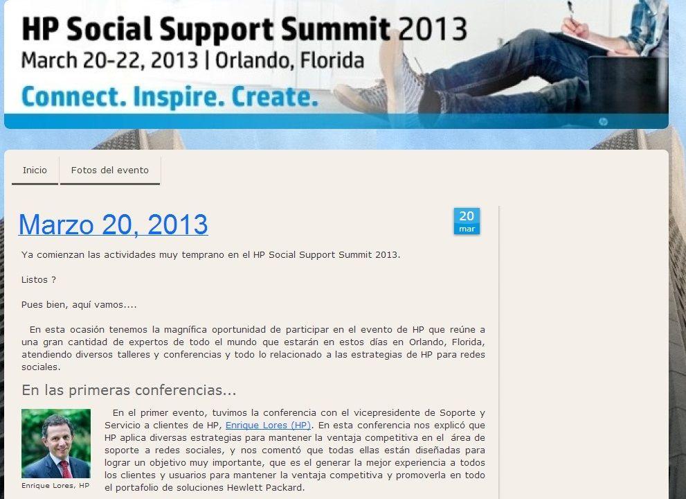 Parte_1_Summit2.jpg