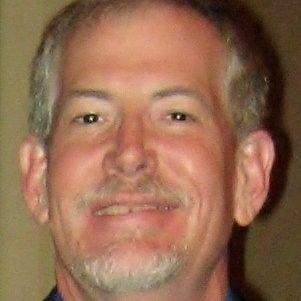 Russ Wagner
