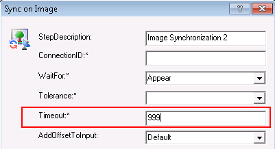 Tips for Replaying Remote Desktop Protocol (RDP) scripts in