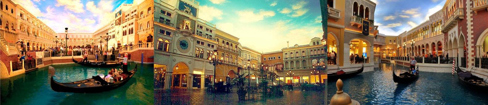 Venetian4.jpg