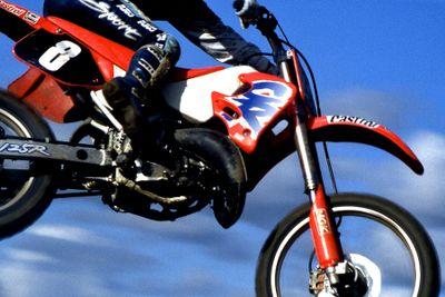 cool bike.jpg