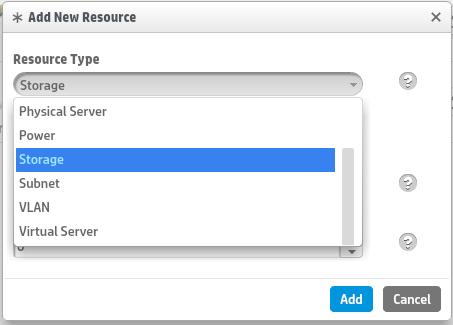 Resource 2_HP_CSA-resource types.png