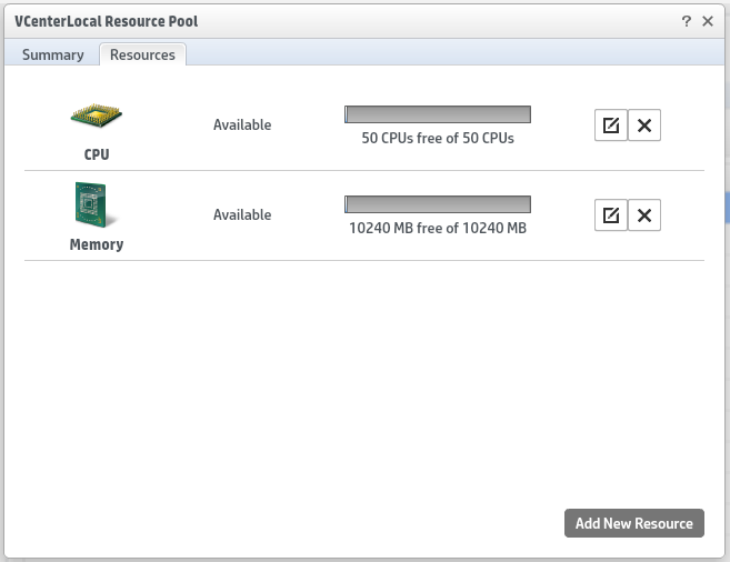 Resource 3_CSA_VCenterLocal Resource Pool_detail.png