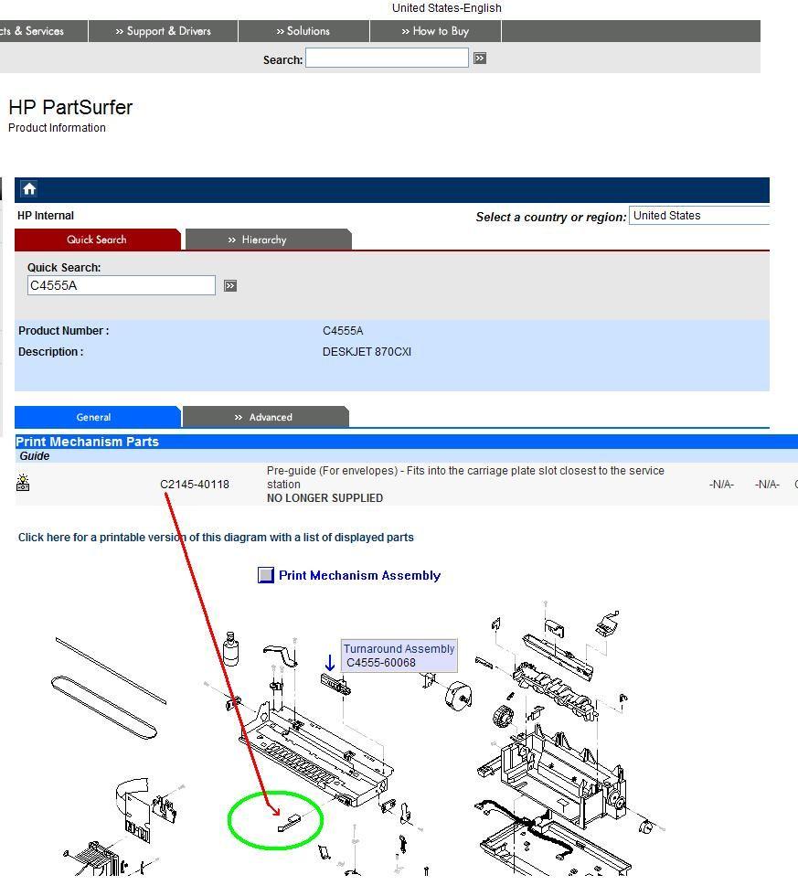 partsurfer_deskjet_parts.JPG