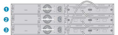 A5500-HI-IRF-Stack.png