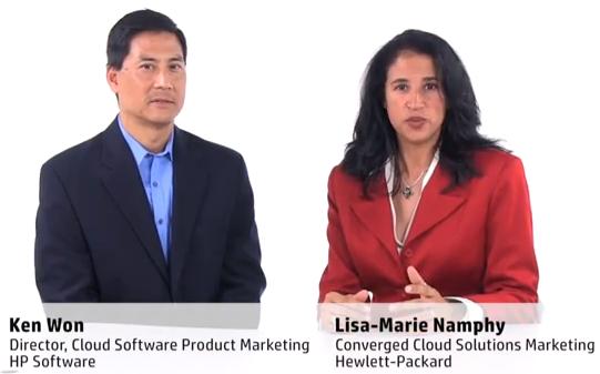 Cloud Management Video.PNG